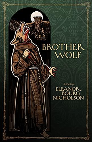 brotherwolf