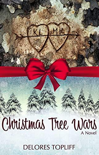 christmastreewars