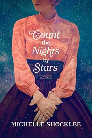 countthenightbystars