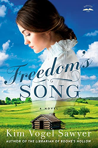 freedomssong