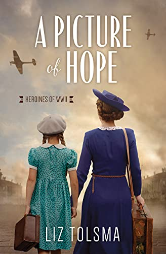 pictureofhope