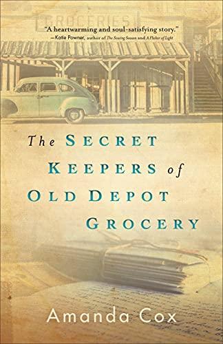 secretkeepersofolddepotgrocery