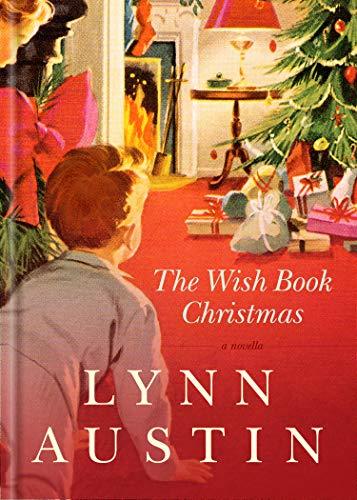 wishbookchristmas