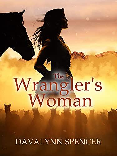 wranglerswoman